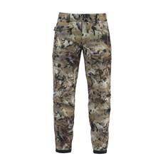 Beretta Xtreme Ducker Light Pants
