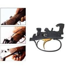 Beretta DT10 Trigger Lock - Selective Single Trigger