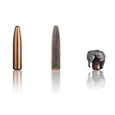 Sako Rifle Ammunition – Deerhead