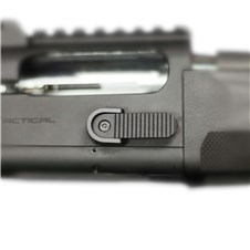 Beretta 1301 Bolt Shroud Kit