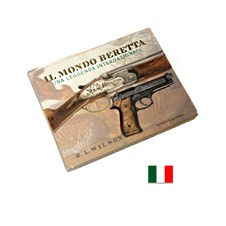 Beretta Il Mondo Beretta