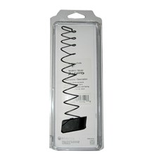Beretta PX4 Series Magazine Pad Extended & Spring .40 S&W