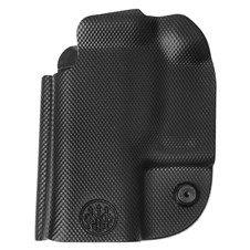 Beretta Civilian Holster APX Carry Right Hand