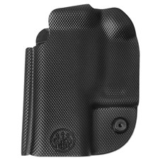 Beretta Civilian Holster APX Carry Left Hand