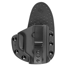 Beretta Hybrid 1 Clip APX Carry Holster Right Hand
