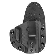 Beretta APX Hybrid 1 Clip Right Hand Holster