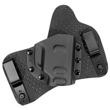 Beretta APX Hybrid 2 Clip Right Hand Holster