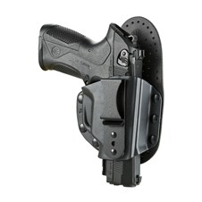 Beretta PX4 Full Size & Sub Compact Right Hand IWB Holster Mod. S