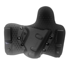 Beretta 92/96 Series Hybrid Right Hand IWB Holster