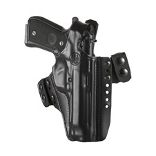 Beretta 92/96 Series Leather Right Hand Holster Mod. 03