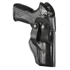 Beretta PX4 Full Size Leather Right Hand Holster Mod. 01