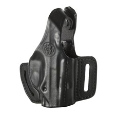 Beretta PX4 Series Leather Left Hand Holster Mod. 02