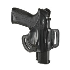Beretta PX4 Series Leather Right Hand Holster Mod. 02