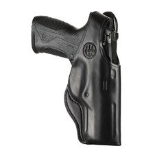 Beretta PX4 Full Size Leather Right Hand Holster Mod. 04