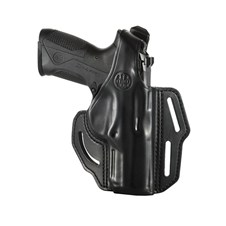Beretta PX4 Subcompact Leather Right Hand Holster Mod. 05