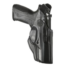 Beretta PX4 Series Leather Right Hand Holster Mod. 06