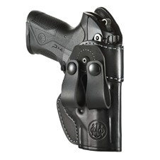 Beretta PX4 Compact Leather Right Hand Holster Mod. 01
