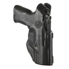 Beretta PX4 Compact Leather Right Hand Holster Mod. 06