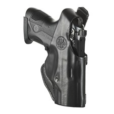 Beretta PX4 Subcompact Leather Right Hand Holster Mod. 06