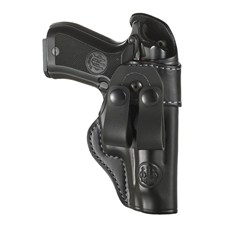 Beretta Leather Holster Mod. 01 for 84 Series, Right Hand