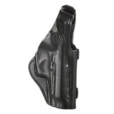 Beretta 92/96 Series Leather Right Hand Holster Mod. 06