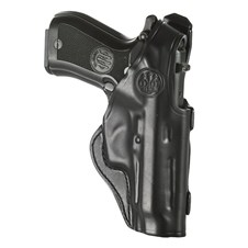 Beretta 80 Series Leather Right Hand Holster Mod. 06