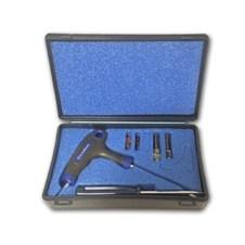Beretta DT11 / DT10 Spare parts kit