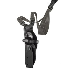 Beretta 92/96 Series Leather Right Hand Shoulder Holster Mod. H