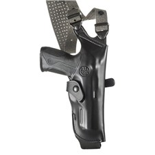 Beretta PX4 Series Leather Right Hand Shoulder Holster Mod. H