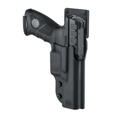 Beretta APX Right Hand Holster Mod. Civilian Kit