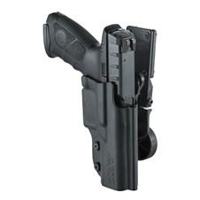 Beretta Stinger Holster for pistol APX (LH)