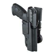 Beretta Stinger Holster  for pistol APX (RH)
