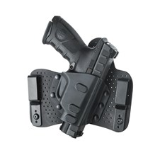 Beretta Hybrid Holster for APX Std, Compact & Centurion, RH (IWB)