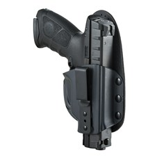 Beretta APX Standard, Compact & Centurion Right Hand IWB Holster Mod. S