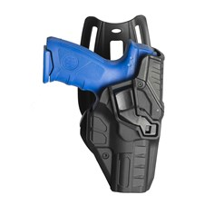 Beretta Holster Mod. Roto for APX - Tactical Holster, Right Hand