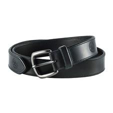 Beretta Black Tactical Belt