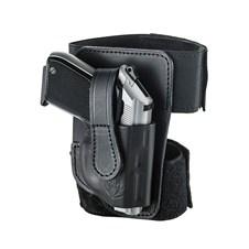 Beretta Tomcat Leather Right Hand Holster Mod. C
