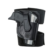 Beretta PICO Leather Right Hand Holster Mod. C