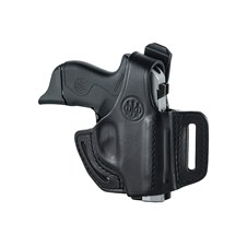 Beretta Leather Holster Model 02 - Demi, Right Hand - PICO