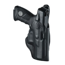 Beretta Leather Holster Model 04 - HIP HOLSTER, Right Hand for pistol APX