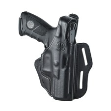 Beretta Leather Holster Model 05 - Demi 3  - for pistol APX, Right Hand