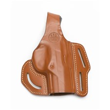 Beretta PX4 Brown Leather Right Hand Holster Mod. 05