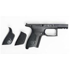 Beretta Grip Frame for APX Centurion