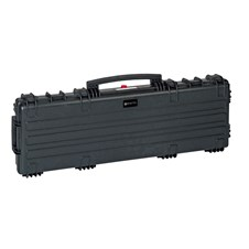 Beretta Universal Case Explorer Red Line - Medium (113cm/44.8in)