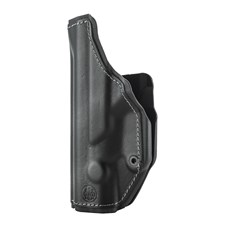 Beretta IWB Holster for APX Full Size Kidex & Leather, RH