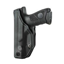 Beretta Black Polymer Holster for APX Full Size
