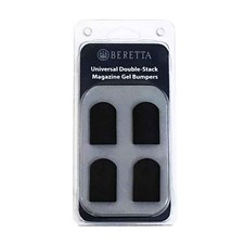 Beretta Universal Double-Stack Pistol Gel Bumpers