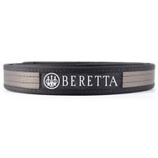 Beretta Competition Carbon Belt