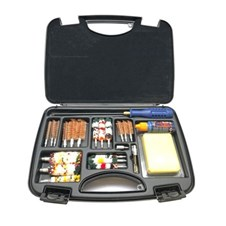 Beretta Universal Tactical Cleaning Kit