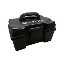 Beretta Shotgun Shell – Hard Carrying Case